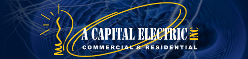 A capital Electric