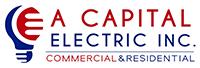 A capital Electric